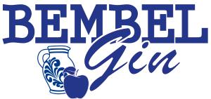 Bembel-Gin | Aus Hessen in die Welt: Apfel-Gin