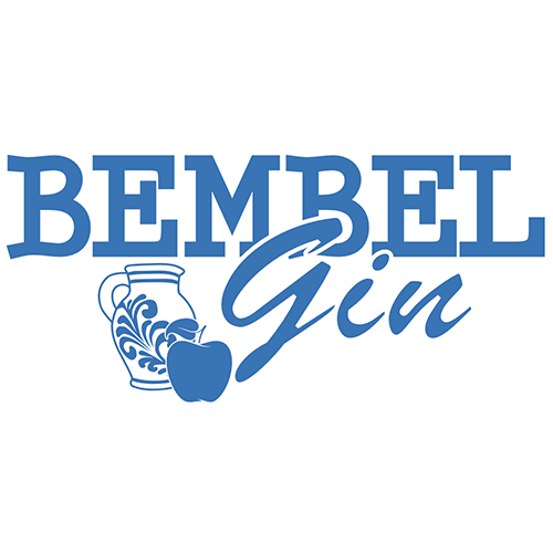 Bembel Gin | Apfel Gin aus Hessen